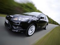 Ford Focus Zetec S, 6 of 6