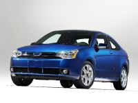 Ford Focus 2008, 2 of 4