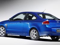 Ford Focus 2008, 3 of 4