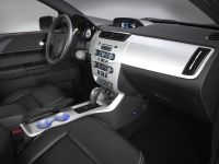 Ford Focus 2008, 4 of 4
