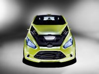 Ford iosis MAX Concept, 8 of 14