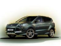 thumbnail image of Ford Kuga Titanium X Sport