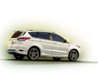 Ford Kuga Titanium X Sport, 3 of 3