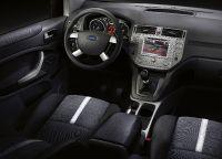 Ford Kuga 2008, 13 of 14