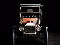 Ford Model T, 2 of 4