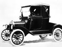 Ford Model T, 3 of 4