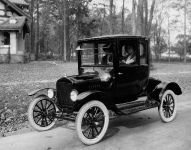 Ford Model T, 4 of 4