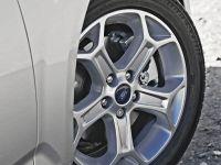 Ford Mondeo Titanium ECOnetic, 4 of 5