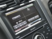 thumbnail image of Ford Mondeo Titanium Paris 2012