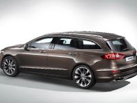 Ford Mondeo Vignale Concept , 4 of 19