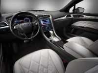 Ford Mondeo Vignale Concept , 5 of 19
