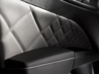 Ford Mondeo Vignale Concept , 6 of 19
