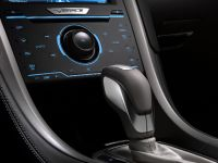Ford Mondeo Vignale Concept , 13 of 19