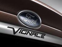 Ford Mondeo Vignale Concept , 19 of 19