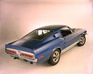 thumbnail image of Ford Mustang 1968