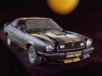 thumbnail image of Ford Mustang 1975