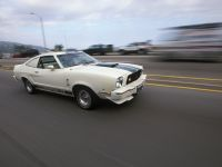 Ford Mustang 1976, 2 of 2