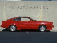 Ford Mustang 1978, 4 of 4