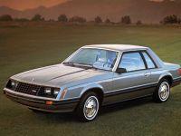 thumbnail image of 1979 Ford Mustang