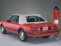thumbnail image of Ford Mustang 1980