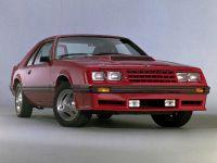 thumbnail image of Ford Mustang 1982