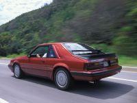 thumbnail image of Ford Mustang 1984