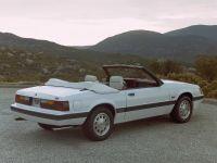 thumbnail image of 1985 Ford Mustang