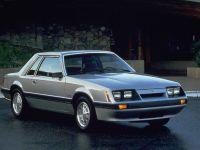 thumbnail image of Ford Mustang 1986
