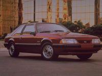 thumbnail image of Ford Mustang 1988