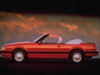 thumbnail image of Ford Mustang 1989