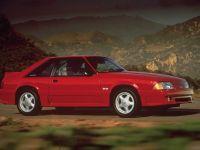 thumbnail image of 1991 Ford Mustang