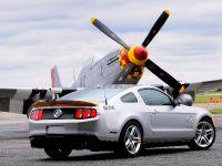 Ford Mustang AV-X10 Dearborn Doll, 5 of 13