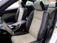Ford Mustang AV-X10 Dearborn Doll, 8 of 13