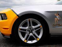 Ford Mustang AV-X10 Dearborn Doll, 11 of 13