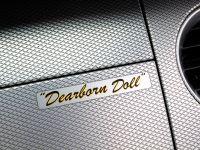 Ford Mustang AV-X10 Dearborn Doll, 13 of 13