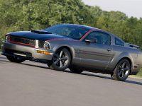 Ford Mustang AV8R, 2 of 16
