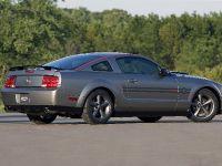 Ford Mustang AV8R, 3 of 16