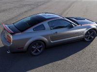 Ford Mustang AV8R, 4 of 16