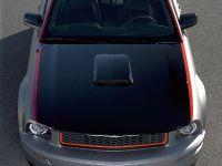 Ford Mustang AV8R, 6 of 16