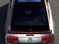 Ford Mustang AV8R, 7 of 16