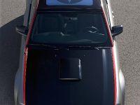Ford Mustang AV8R, 8 of 16