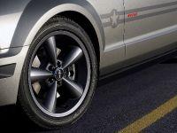 Ford Mustang AV8R, 10 of 16