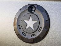 Ford Mustang AV8R, 16 of 16