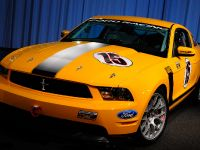 Ford Mustang BOSS 302R, 1 of 3