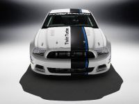Ford Mustang Cobra Jet Twin-Turbo Concept, 1 of 23