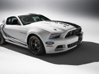 Ford Mustang Cobra Jet Twin-Turbo Concept, 6 of 23