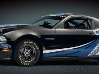 Ford Mustang Cobra Jet Twin-Turbo Concept, 7 of 23