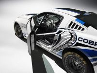 Ford Mustang Cobra Jet Twin-Turbo Concept, 16 of 23