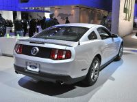 thumbnail image of 2010 Ford Mustang Detroit