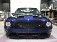 Ford Mustang Evolution II V-10 Triton Edition By A-Team Racing, 2 of 5